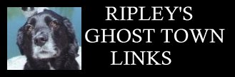 Ripley's Ghost Town Links